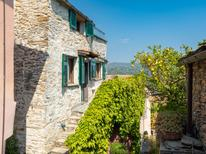 Holiday home 615881 for 4 persons in Dolcedo