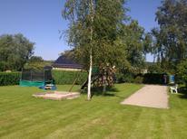 Vakantiehuis 615887 voor 32 personen in Baugnez