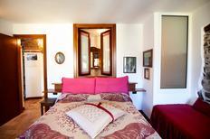 Appartement de vacances 616035 pour 4 personnes , Faggeto Lario