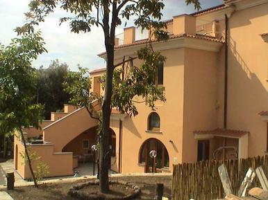 Ferienwohnung 616112 für 5 Personen in Sorrento