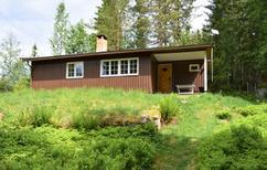 Rekreační dům 616164 pro 4 dospělí + 2 děti v Hurdal