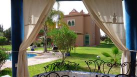 Holiday home 616178 for 15 persons in Marrakesh