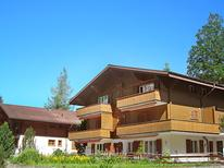 Holiday apartment 616189 for 4 persons in Grindelwald