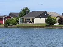 Villa 616324 per 5 persone in Eckwarderhörne