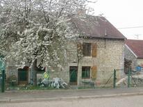 Maison de vacances 616341 pour 6 personnes , Brotte-lès-Ray