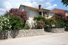 Ferienwohnung 616520 für 3 Personen in Šilo