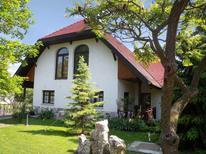 Appartement de vacances 616677 pour 4 personnes , Balatonszárszó