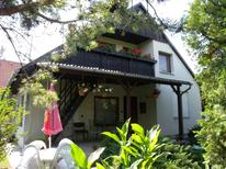 Holiday apartment 616678 for 6 persons in Fonyod