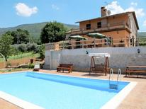 Holiday home 616731 for 10 persons in Casperia