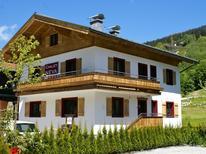 Ferienhaus 616741 für 22 Personen in Saalbach-Hinterglemm
