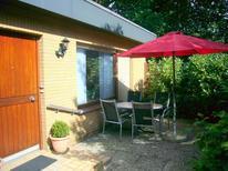 Rekreační byt 616911 pro 3 dospělí + 1 dítě v Schiffdorf