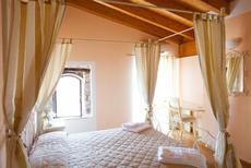 Appartement de vacances 616991 pour 8 personnes , San Felice del Benaco