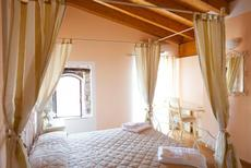 Ferienwohnung 616991 für 8 Personen in San Felice del Benaco