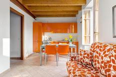 Appartamento 616992 per 4 adulti + 1 bambino in San Felice del Benaco