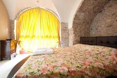 Appartement de vacances 616995 pour 9 personnes , San Felice del Benaco