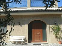 Holiday apartment 617195 for 6 persons in Montefiore dell'Aso