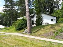 Holiday home 617261 for 2 persons in Lichtenau-Husen