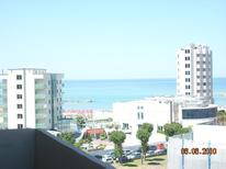Holiday apartment 617285 for 2 adults + 2 children in Pesaro