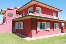 Holiday apartment 617454 for 6 persons in Scarlino