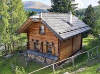 Ferienhaus 617587 für 7 Personen in Turracherhöhe