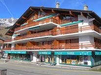 Rekreační byt 617789 pro 6 osob v Verbier