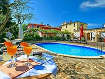 Holiday apartment 617857 for 5 persons in Umag