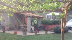 Für 4 Personen: Hübsches Apartment / Ferienwohnung in der Region Marliana
