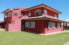 Studio 618070 for 3 persons in Scarlino