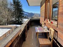 Appartement de vacances 618145 pour 14 personnes , Wildschönau-Oberau