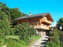 Holiday home 618174 for 10 persons in Nendaz