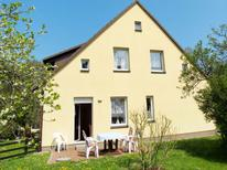 Appartement de vacances 618213 pour 4 personnes , Ummanz-Mursewiek