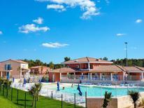 Ferienwohnung 618246 für 6 Personen in Cabriès