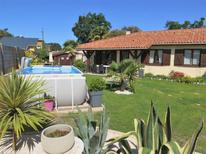 Holiday home 618258 for 6 persons in Labenne