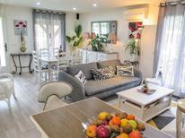 Ferienhaus 618258 für 6 Personen in Labenne