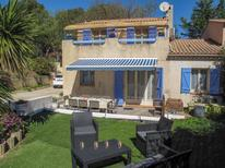 Holiday home 618300 for 8 persons in Six Four les Plages