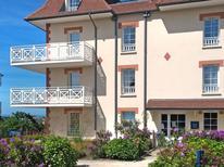 Appartamento 618306 per 4 persone in Pléneuf-Val-André