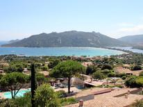 Holiday home 618321 for 4 persons in Porto-Vecchio