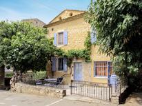 Maison de vacances 618328 pour 6 personnes , Saint-Monant