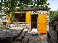 Casa de vacaciones 618329 para 3 personas en Les Vans