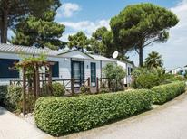 Holiday home 618330 for 6 persons in Vendres