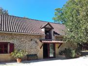 Holiday cottage 618420 for 5 persons in Saint-Amand-de-Coly