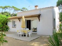 Villa 618437 per 4 persone in La Tranche-sur-Mer