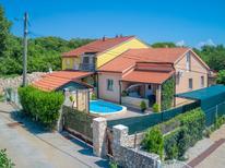 Villa 618539 per 7 persone in Županje