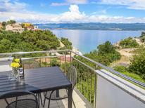 Holiday apartment 618540 for 6 persons in Vrbnik