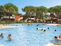Holiday apartment 618551 for 6 persons in Bibione
