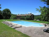 Holiday home 618728 for 16 persons in Proceno