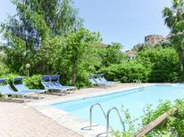 Holiday apartment 618749 for 5 persons in Dolcedo