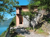 Holiday home 618756 for 4 persons in Porlezza