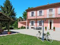 Holiday home 618764 for 7 persons in Asti