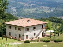 Ferienwohnung 618776 für 5 Personen in Castelnuovo di Garfagnana